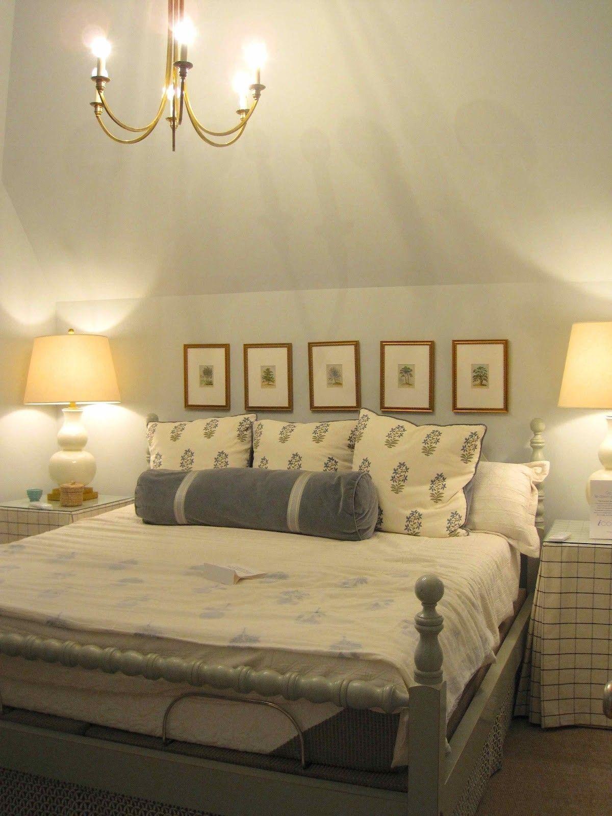 Nachttisch Lampen Hängen Von Der Decke Pendel Leuchten