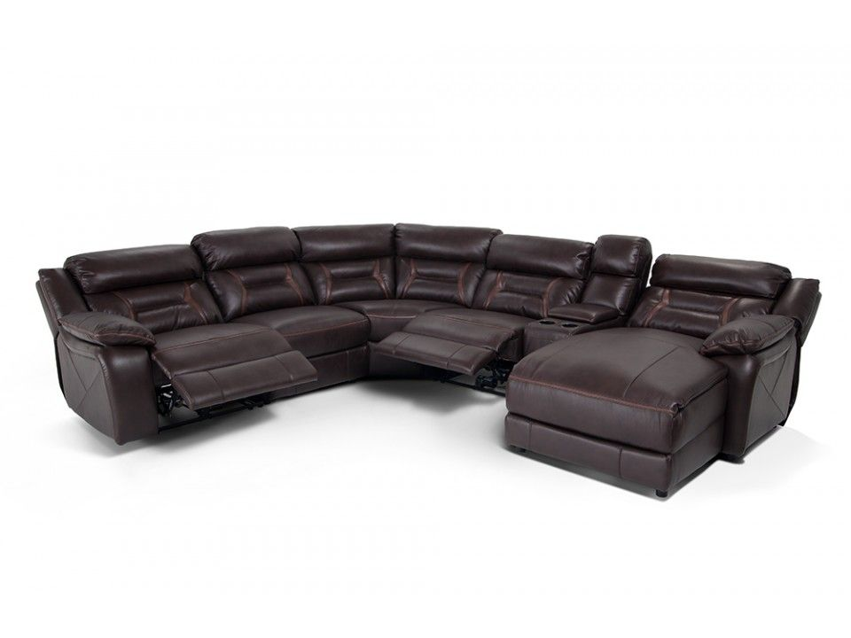 Ordinaire Atlantis Left Arm Facing 6 Piece Sectional | Bobu0027s Discount Furniture. Iu0027ve  Read So Many Bad Reviews Of Bobu0027s In General . . . But This Is So  Inexpensive!