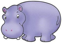hippo pokemon hippos clipart hippo clipart free clip art images rh pinterest com hippopotamus clipart black and white hippopotamus clipart black and white