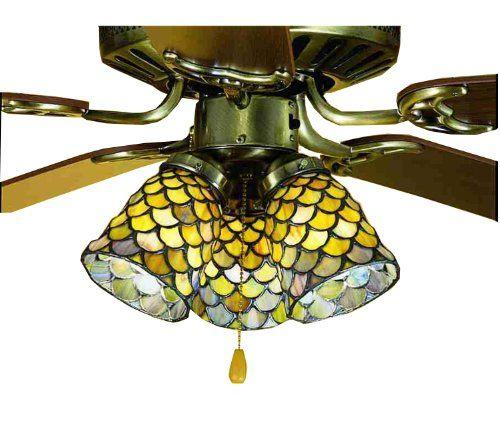 Meyda lighting 27470 4w tiffany fishscale fan light shade meyda meyda lighting 27470 4w tiffany fishscale fan light shade meyda lightinghttp aloadofball Gallery