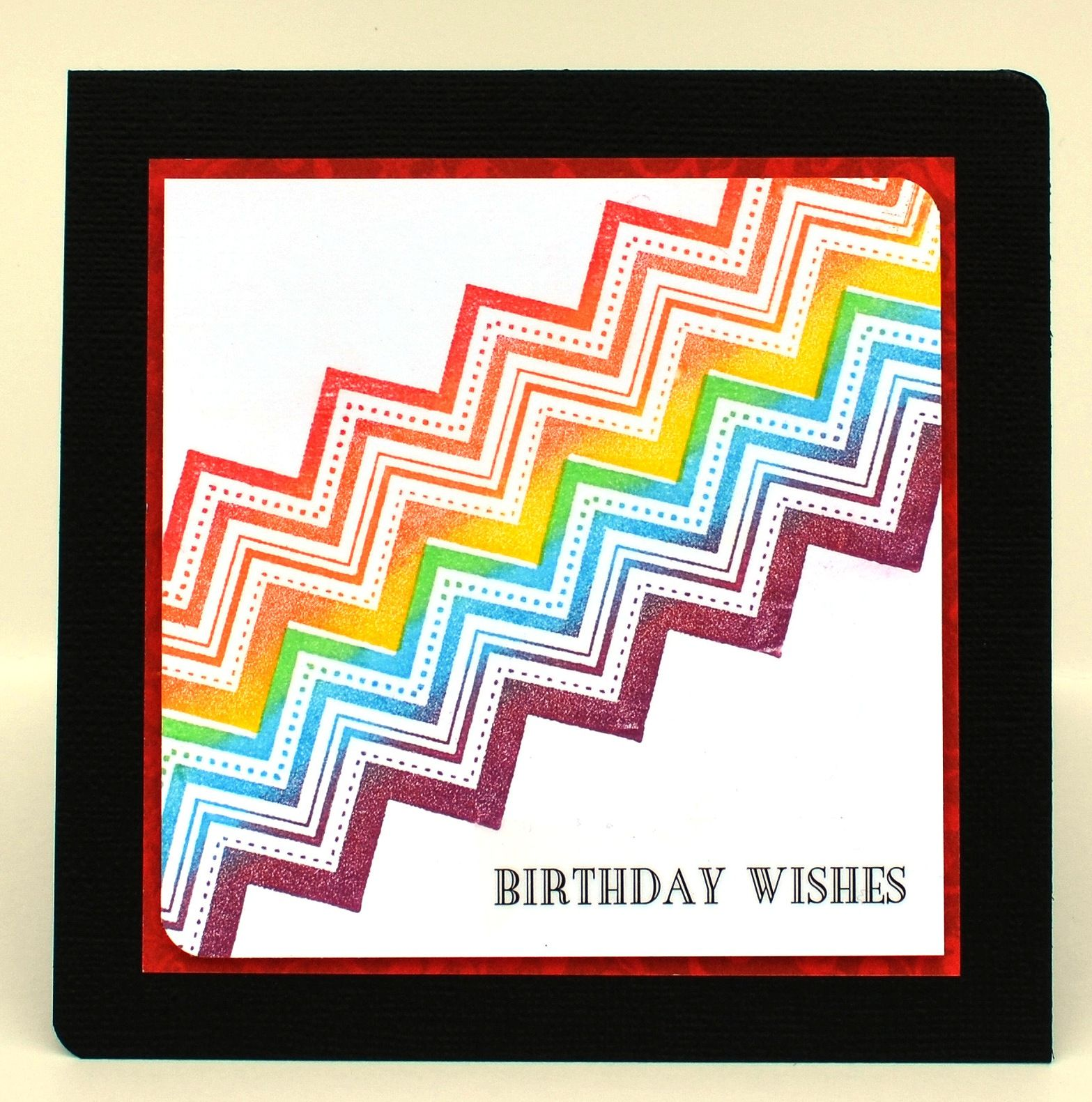 birthday wishes card  scrapbook  birthday wishes