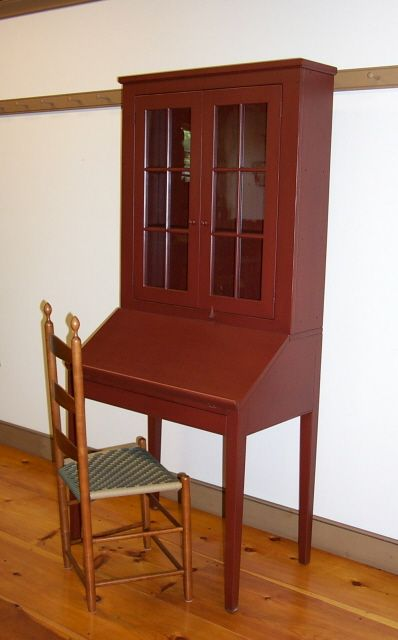 Handmade Shaker Furniture Shaker Reproductions Shaker Style