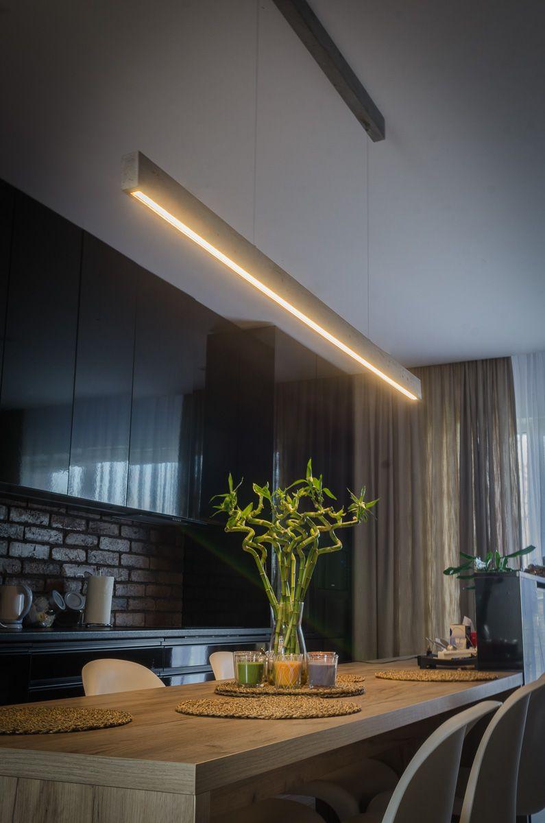 designer lampen esszimmer