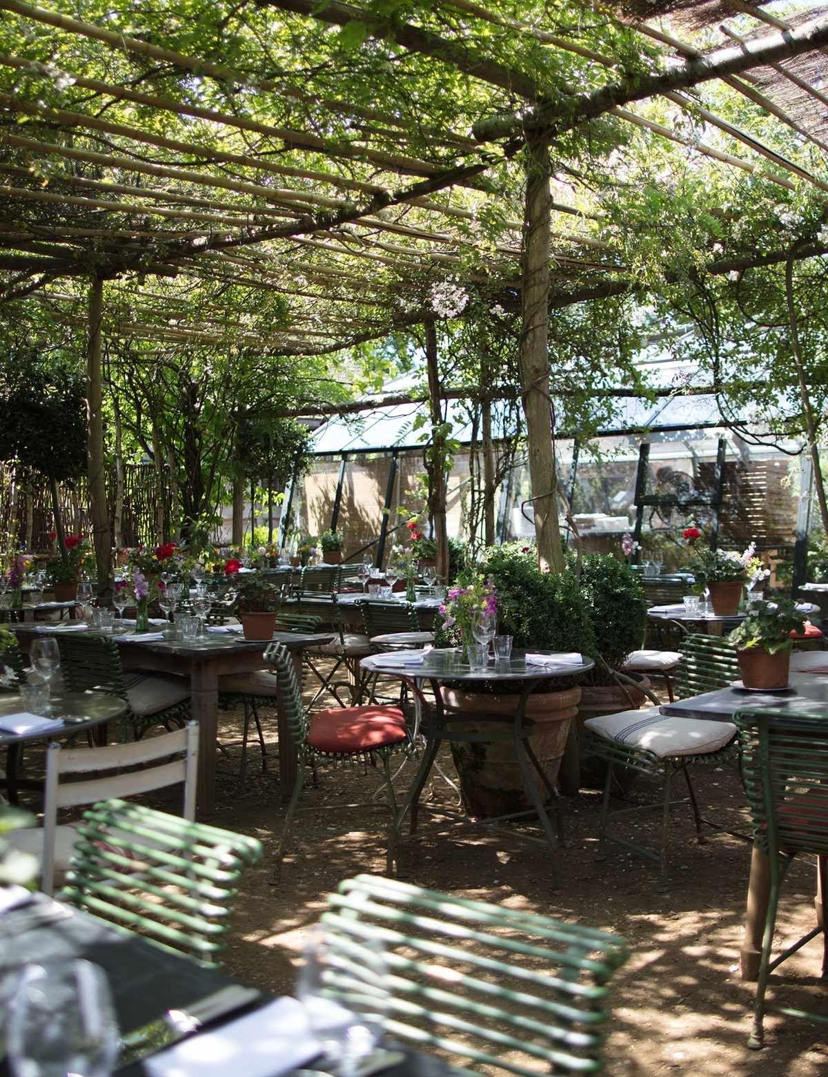 811bb76de1fec7dcb26734cd2661815e - Best Restaurants In Gardens Cape Town