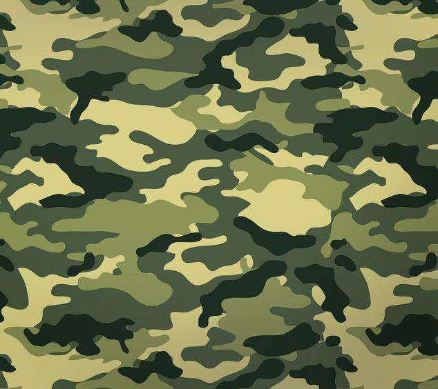Armee Muster Stockfotos Und Bilder Kaufen Alamy