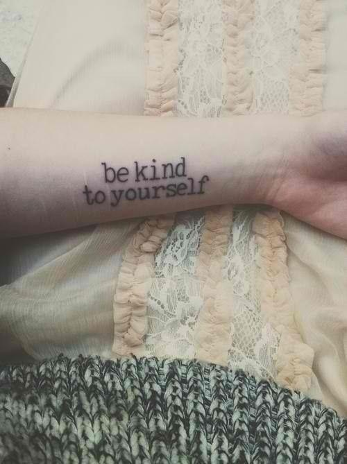 emotional-kind-photograph-quote-self-harm-suicide-tattoo-Favim.com-792860.jpg (500×669)