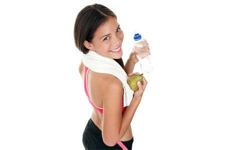 Hindi weight loss tips photo 2