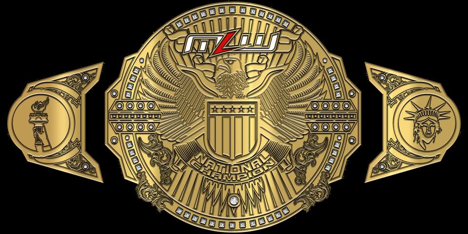 Mlw Renders Wwegames Japan Pro Wrestling Pro Wrestling Wrestling Games
