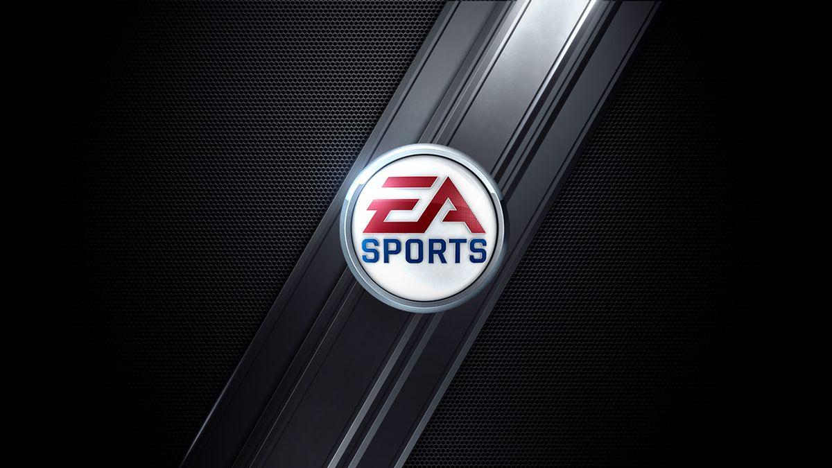 Ea sports logo animation pitch frames on behance motion graphics ea sports logo animation pitch frames on behance biocorpaavc