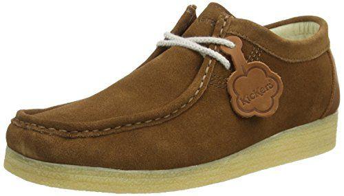 new product b0e57 a582f KICKERS SCHUHE MODELLE #Kicker | Schuhe Modelle | Schuhe ...