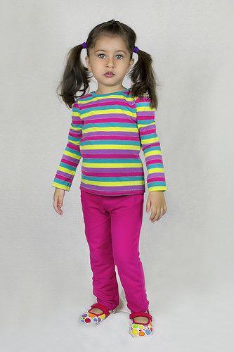 My Daughter Jomana -3   Flickr - Photo Sharing!