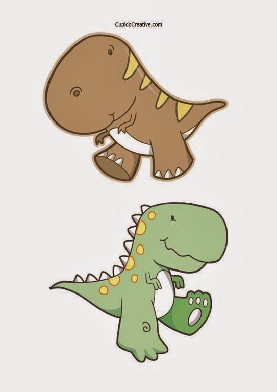 53+ Gambar Anak Tk Dinosaurus Paling Keren