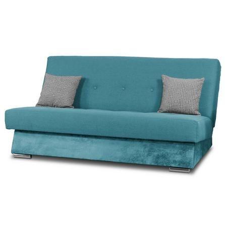 Sofa Bed Storage