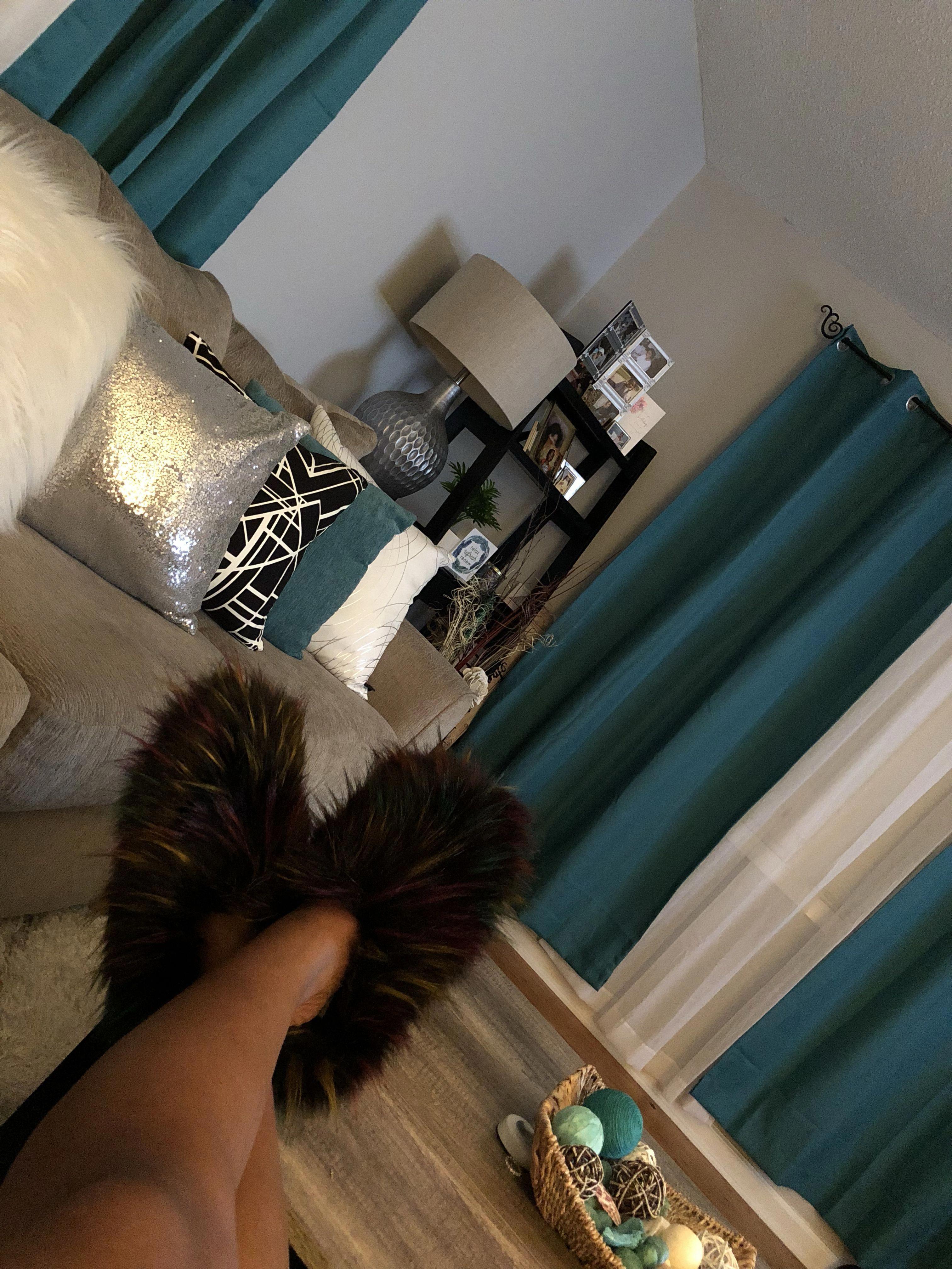 Black White Gray Teal Living Room Decor Livingroomdecorat