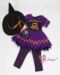 witch costume for 18' doll - Google Search #18inchcheerleaderclothes witch costume for 18' doll - Google Search #18inchcheerleaderclothes witch costume for 18' doll - Google Search #18inchcheerleaderclothes witch costume for 18' doll - Google Search #18inchcheerleaderclothes witch costume for 18' doll - Google Search #18inchcheerleaderclothes witch costume for 18' doll - Google Search #18inchcheerleaderclothes witch costume for 18' doll - Google Search #18inchcheerleaderclothes witch costume for #18inchcheerleaderclothes
