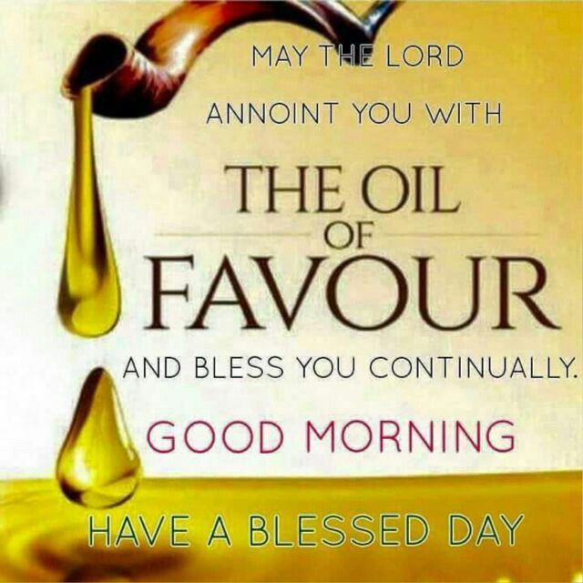 Psalm 23:5 You prepare a table before me in the presence of my enemies. You anoint my head with oil; my cup overflows.