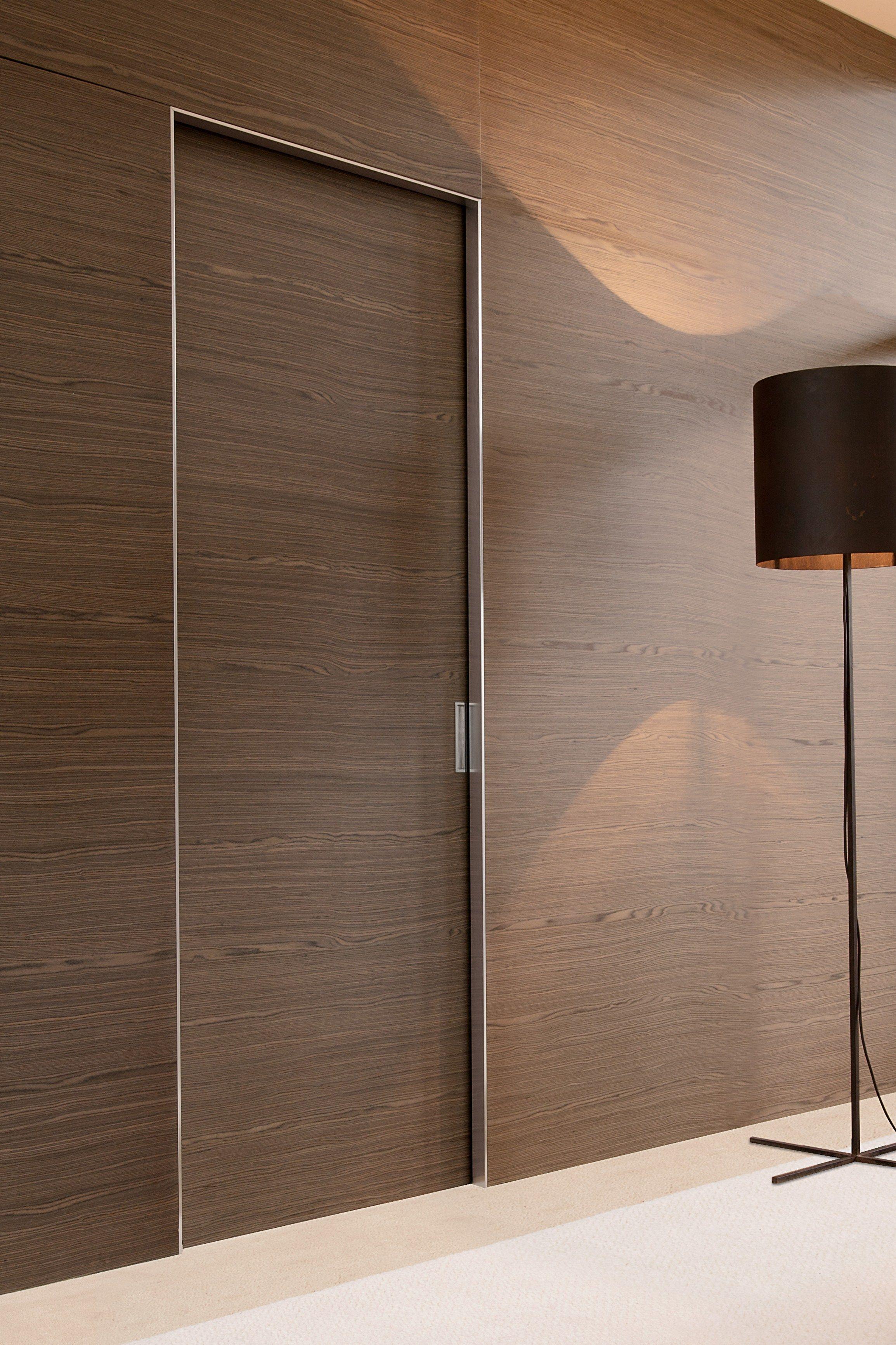 interior closet solid for bedrooms x wood doors sliding