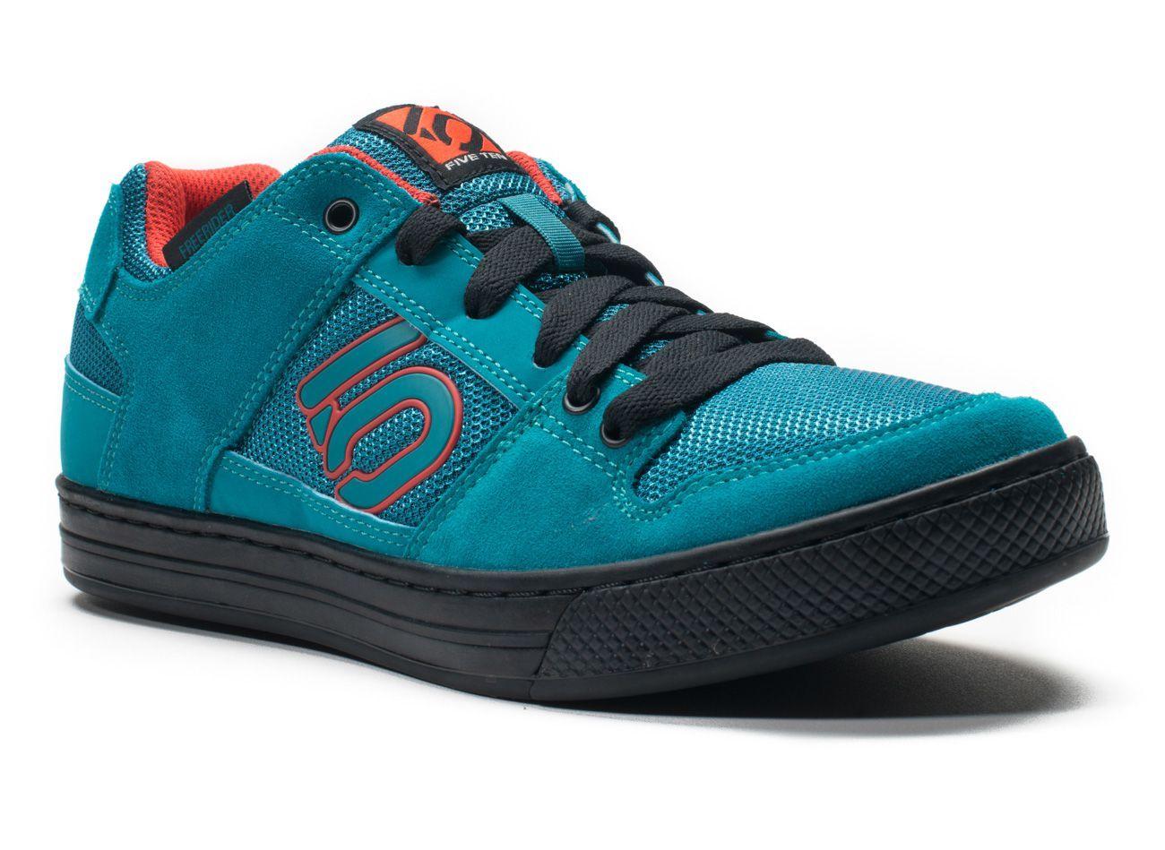 Adidas Five Ten | Five Ten Brand Landing Page