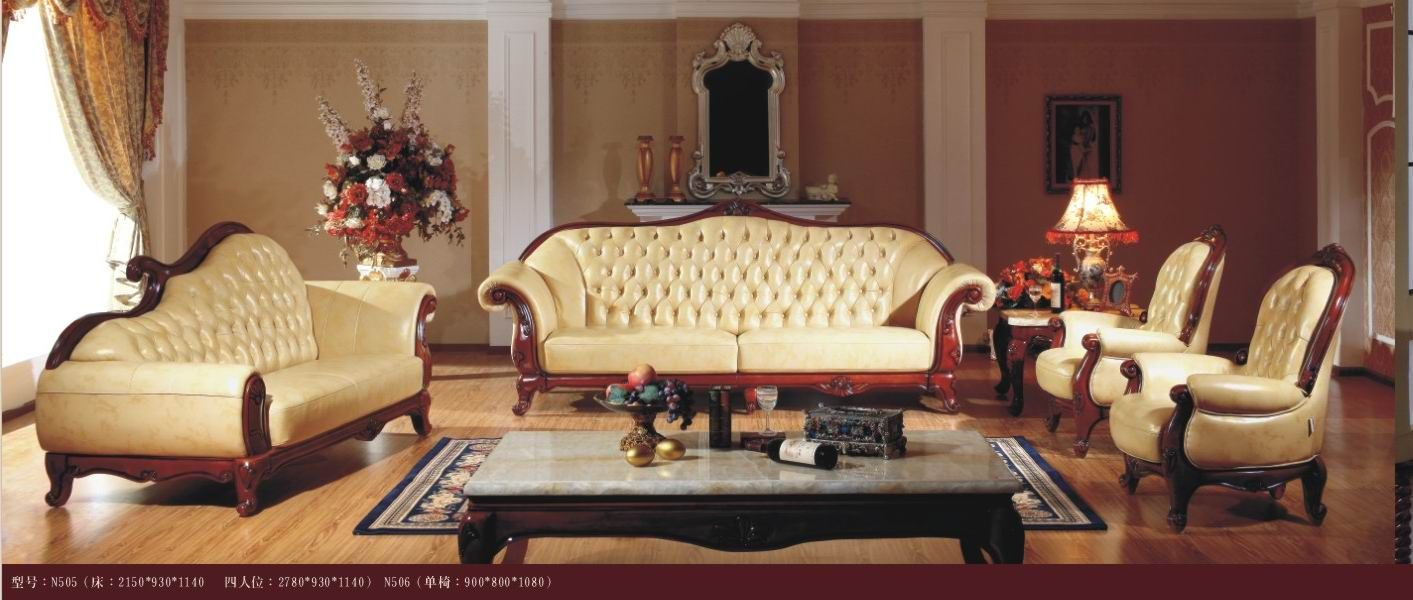 Wonderful Images Of Sofa Set Designs   Google Search