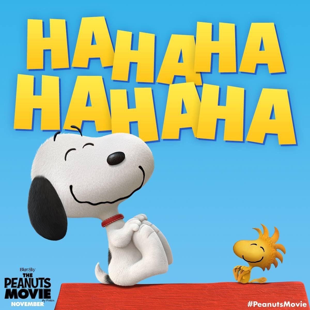 ️ Snoopy Peanuts Thegang Peanutsgang Schulz