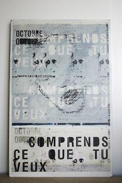 erkunde grafik design zusammenfassung und noch mehr - Zusammenfassung Franz Sisch