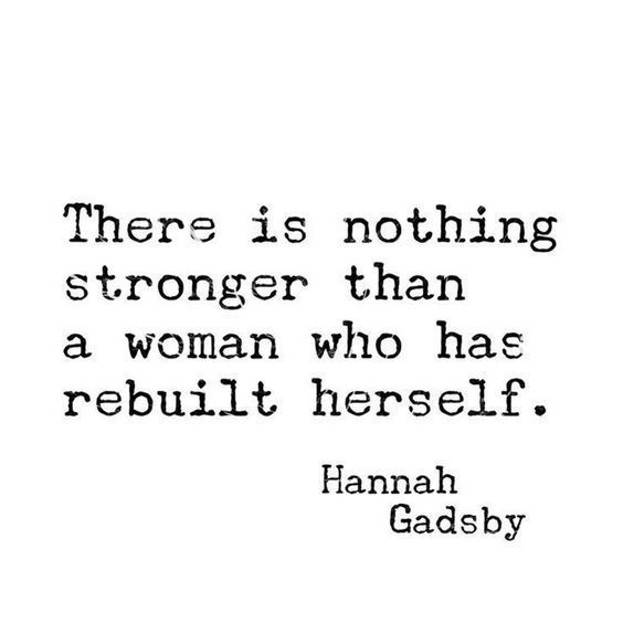 20 Inspirational Quotes for Women in 2020   Mom Spark - Mom Blogger