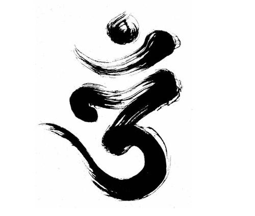 Pin By Sofi Jannazzo On India 3 Symbolic Tattoos Yoga Tattoos Tattoos