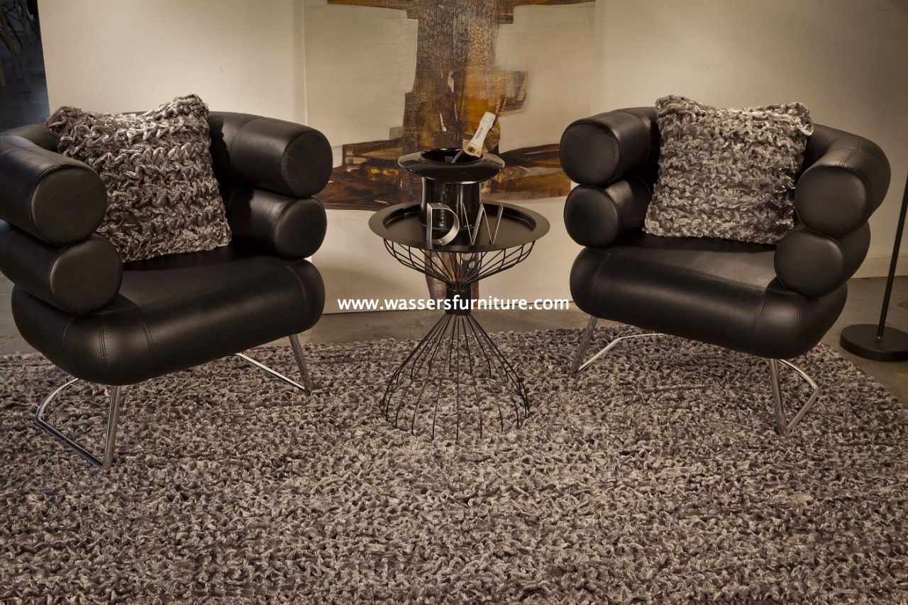 Wassers Furniture. Modern Contemporary Furniture Showroom And Interior  Design Studio, Hallandale Beach/Aventura, FL Www.wassersfurniture.com  954 454 9500 ...