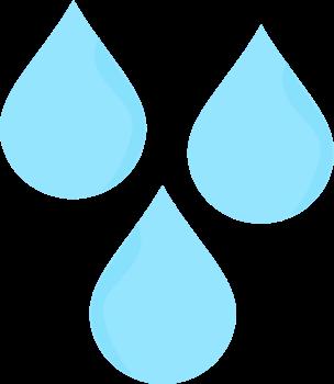 raindrops clip art raindrops image printables pinterest clip rh pinterest com au clip art rain drops outline raindrops clipart free
