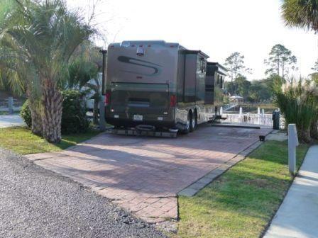 Events At Hilton Head Harbor Rv Resort And Marina Resort Rv Parks Hilton Head Island South Carolina