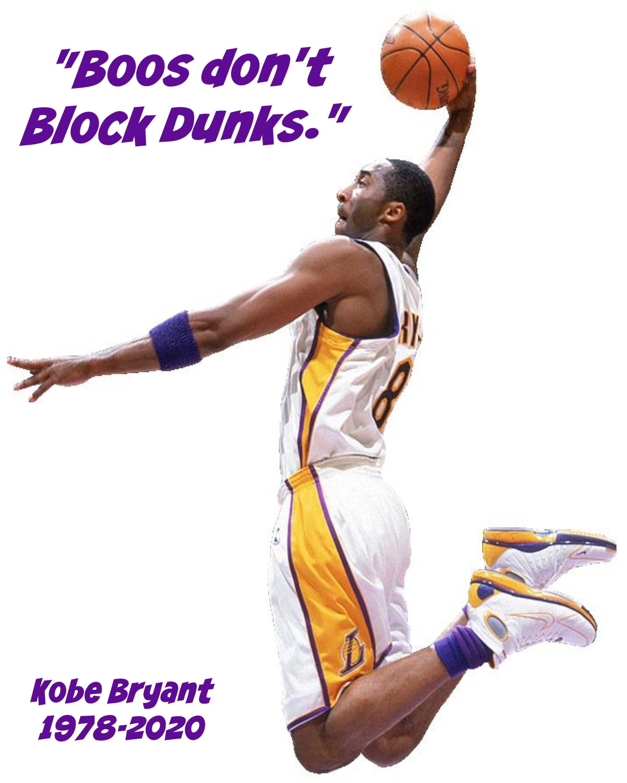 Kobe 24 La Lakers Kobe Bryant Quote Wall Art Printable Quote Downloadable Print Kobe Bryant Quote Nba Legend Nba Lakers Boos Dunk In 2020 Kobe Bryant Kobe Bryant Quotes Kobe Quotes