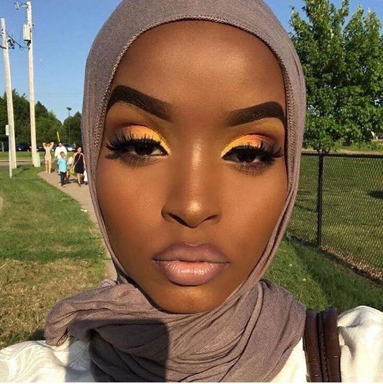 Go follow black girls vault for more celebration of Black