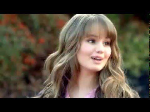 16 Deseos Pelicula Completa En Espanol Youtube En 2020 Peliculas Completas Peliculas En Espanol Peliculas