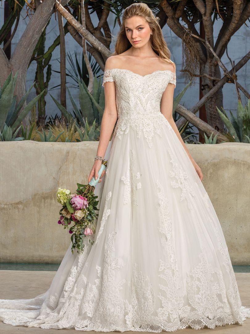 Size 24 wedding dress  COMING SOON