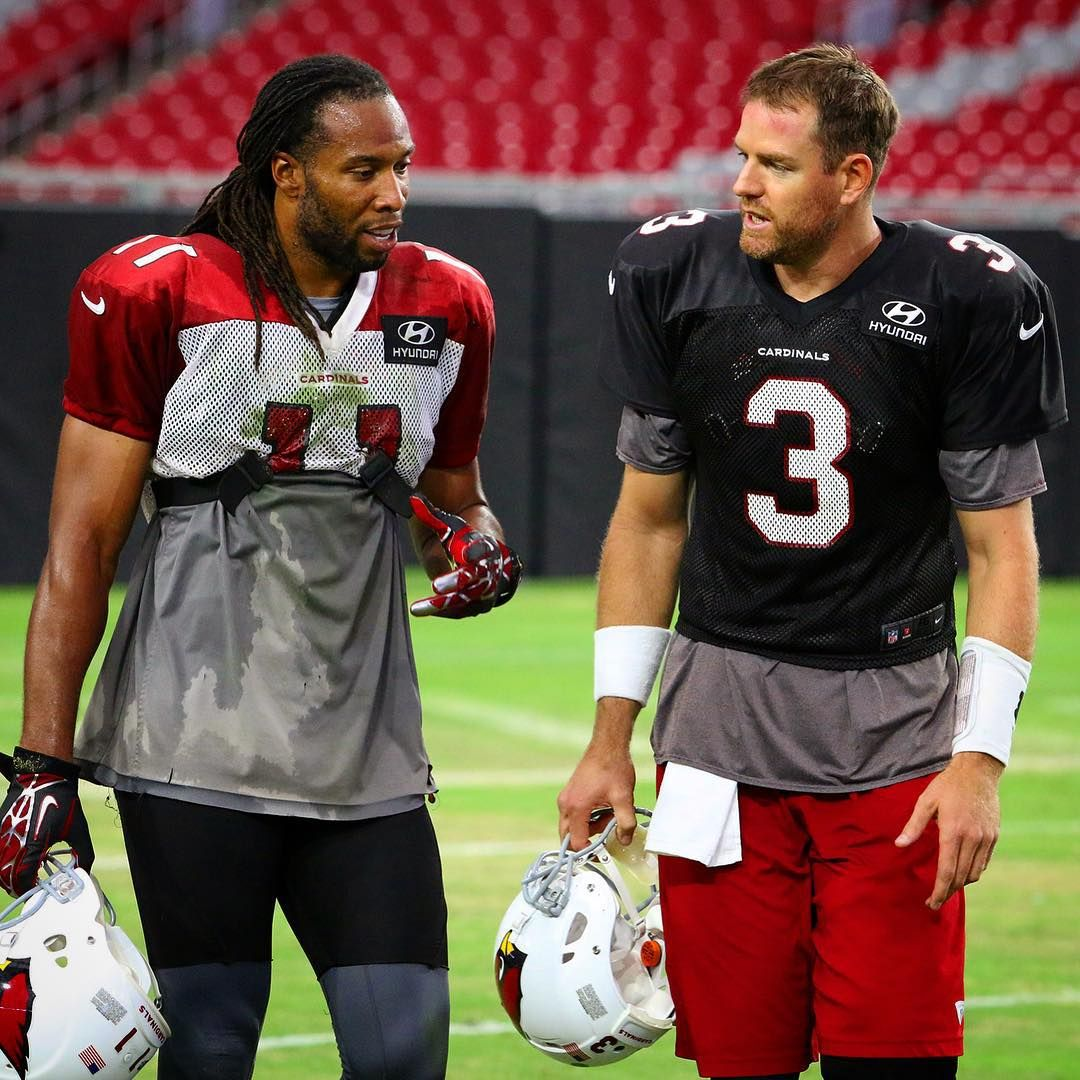 """It's the final day of #CardsCamp!"""