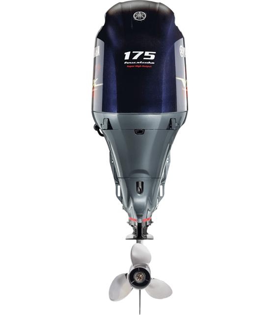 150 90 Hp I 4 V Max Sho Outboard Motors Yamaha Outboards Yamaha Jet Pump Yamaha Engines