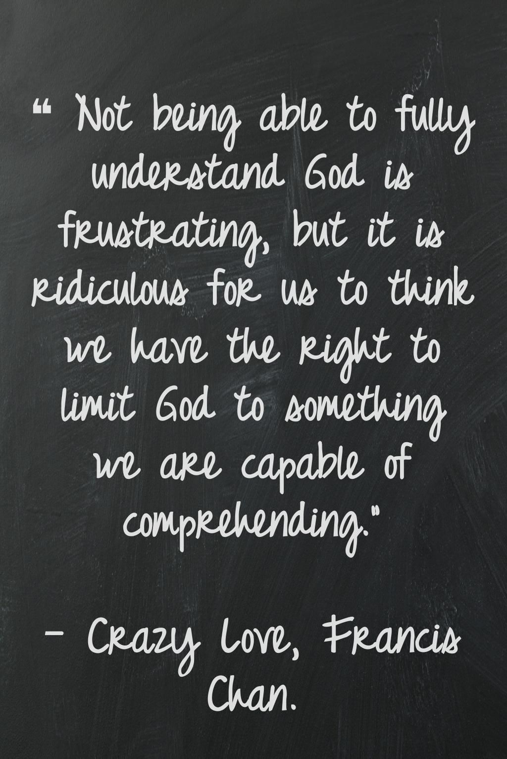 understanding god words of encouragement quotations christian