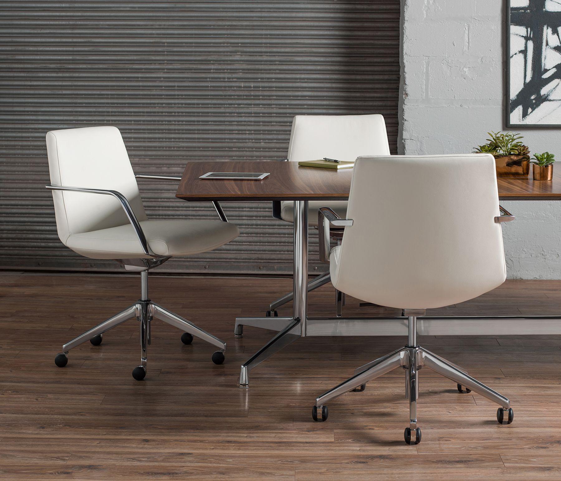 Furniture, Minimalist Home Decor