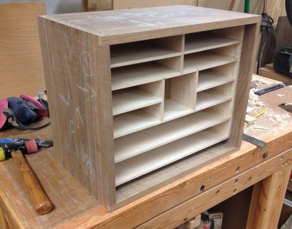 wooden tool plans Woodworking gerstner tool