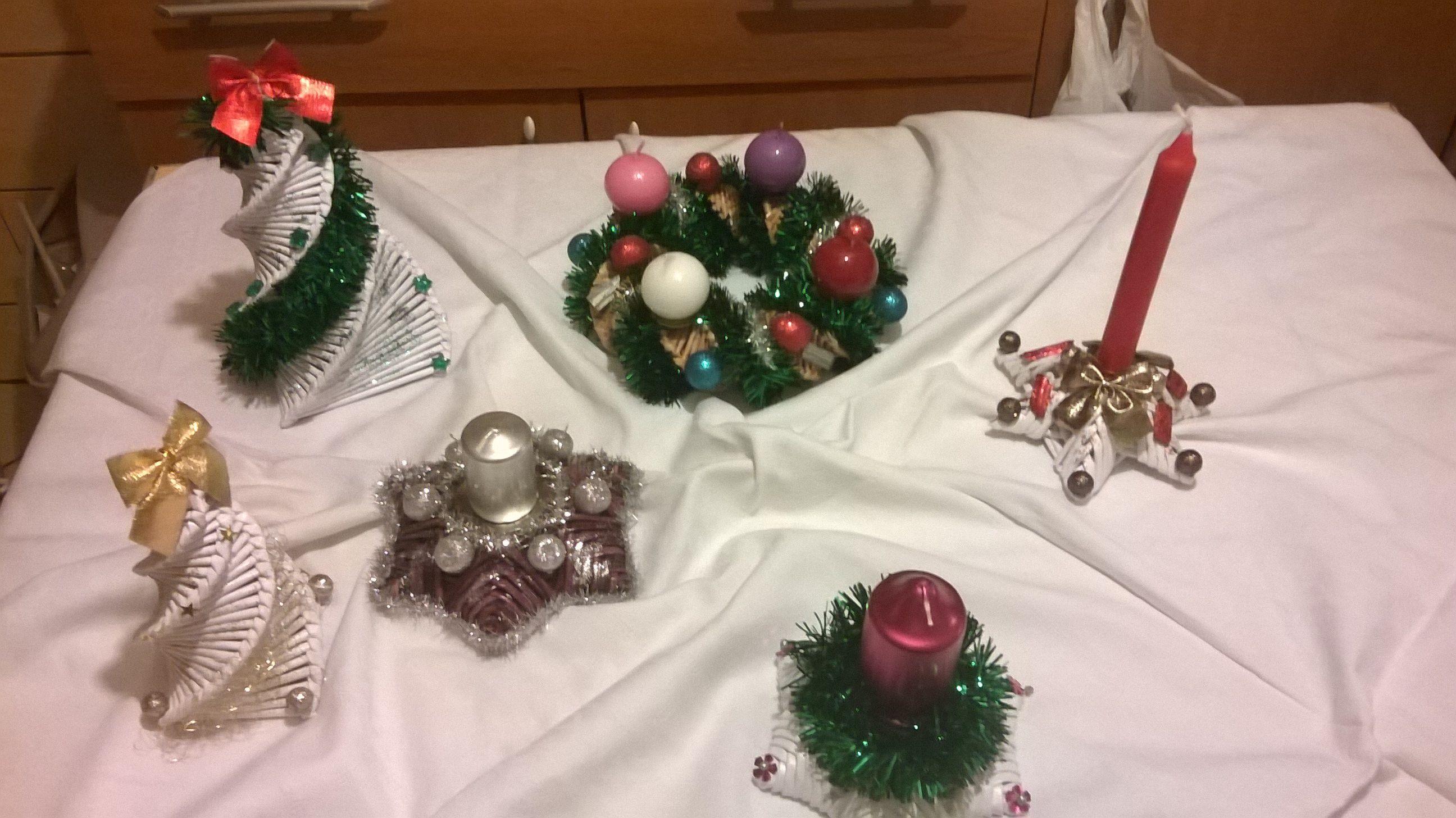 b836f2a04 Pin od používateľa Majin Bobo Bobek na nástenke vianocne pletenie ...