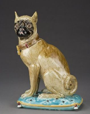 Glazed And Confused It S A Dog S Life Dogs Vintage Dog Raining Cats And Dogs