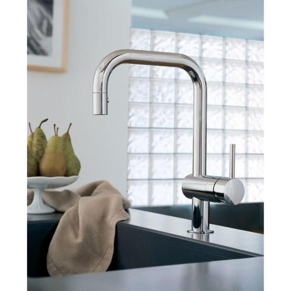 Marvelous Grohe Minta Faucet   Google Search Nice Design