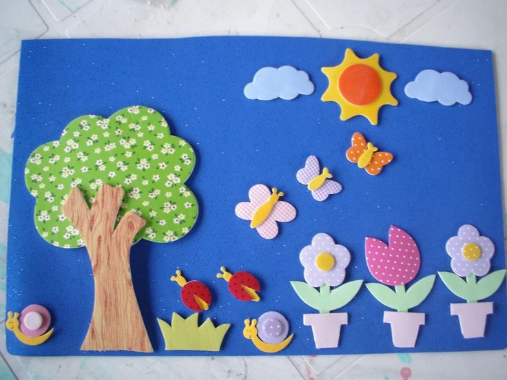 Image Result For Ideas For Stage Backdrop School Annual Day