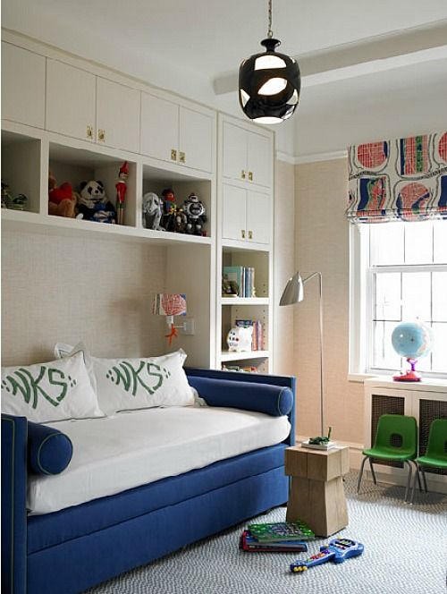 Outstanding Personalizing Your Pillows With Monograms Cool Kids Rooms Alphanode Cool Chair Designs And Ideas Alphanodeonline