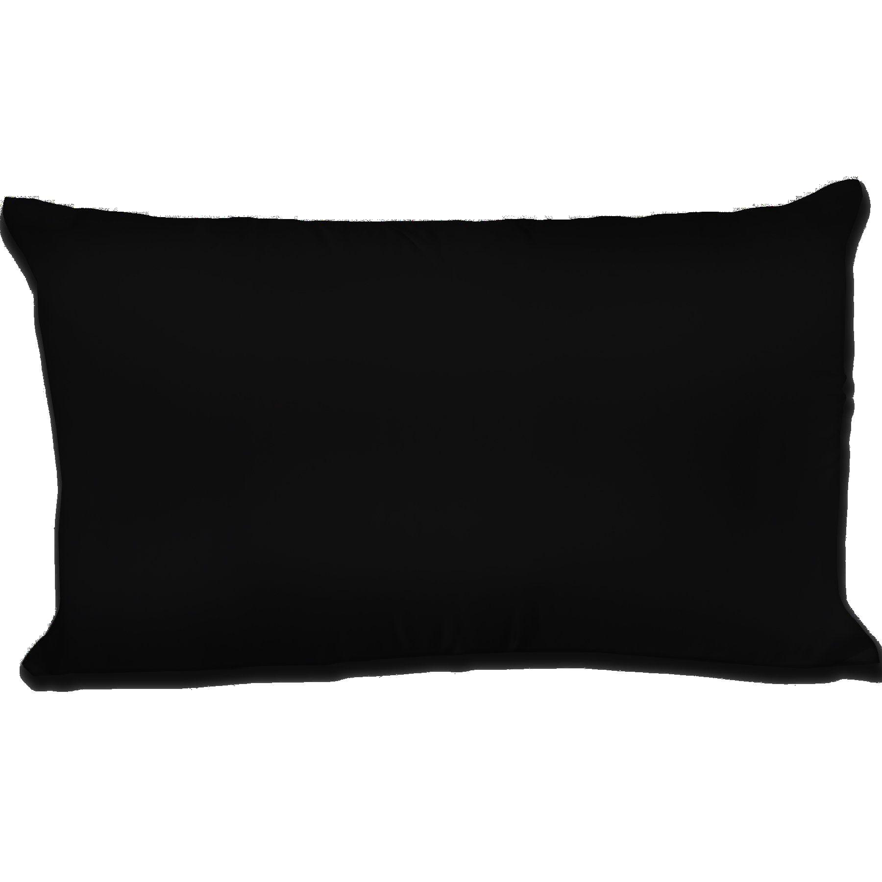Dalton Satin Pillowcase