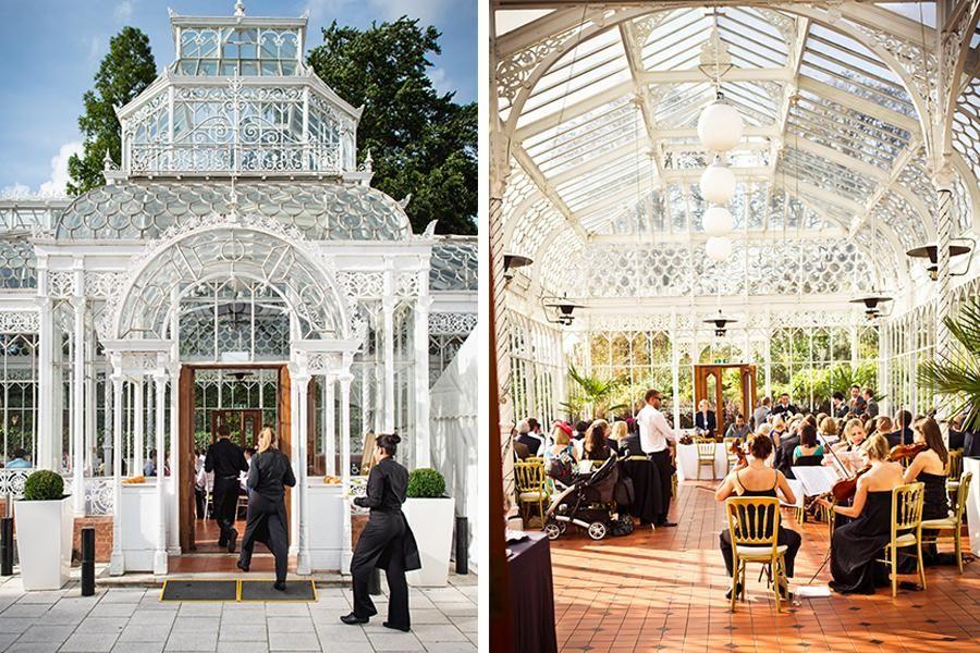 Horniman museum and gardens wedding venue in london london horniman museum and gardens wedding venue in london london more junglespirit Gallery