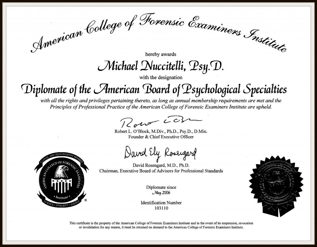 Dr michael nuccitelli acfei diplomate 1024x799 internet safety psychology 1betcityfo Choice Image
