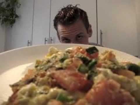 Patric Heizmann Kaseomelett Youtube Schnelle Gesunde Gerichte Rezepte Gesundes Essen