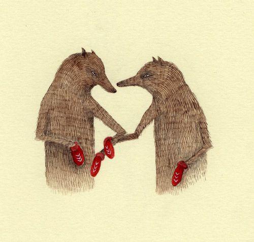 by Julianna Swaney oh my cavalier