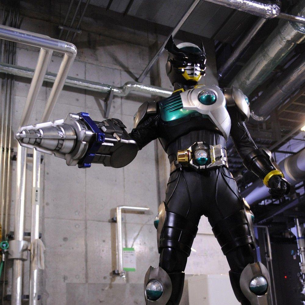 平成仮面ライダーシリーズに関連する映像作品に登場した仮面ライダー 変身フォーム 怪人 アイテムを解説 紹介しています 仮面ライダー 仮面ライダー 変身 仮面ライダーooo